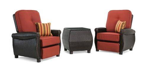 Master Z's sells outdoor furniture, patio furniture and fire pits in  Milwaukee / Waukesha, Wisconsin