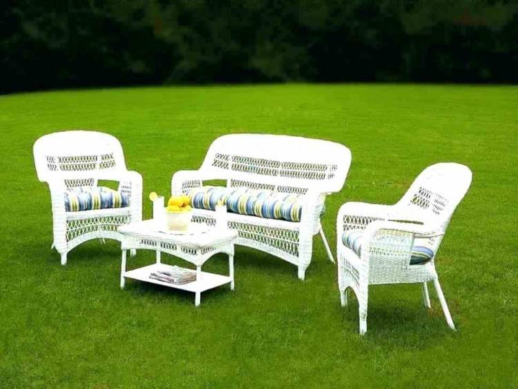 chair glides for outdoor furniture chair glides lowes