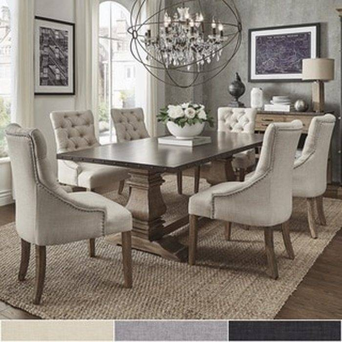 overstock chairs dining velvet damask stretch dining chair slipcovers  overstock dining chairs leather