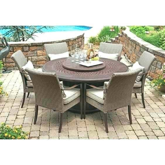 sams patio furniture sams outdoor furniture outdoor furniture outdoor  furniture replacement cushions about remodel excellent small