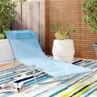 Gardens of the World, Garden Center and Outdoor Living Center |  furniture store | 58