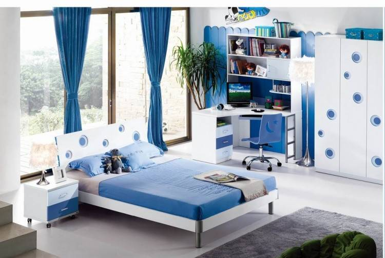 Full Size of Home Accent Kids Room Ideas Kids Room Furniture Ideas Kids Bed  Furniture Little