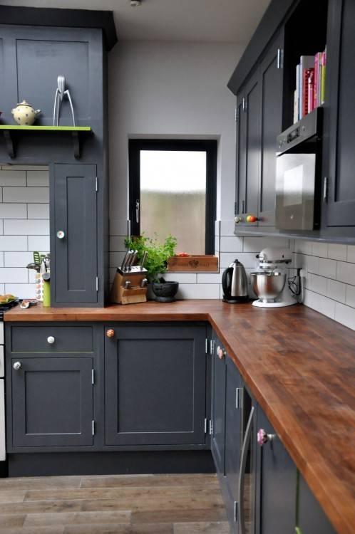 Full Size of Kitchen:45 Charming Navy Blue Kitchen Ideas Navy Blue Kitchen  Accents Dark