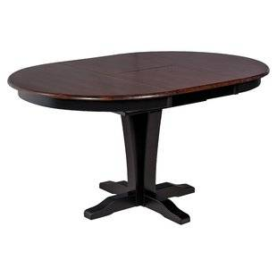 eco friendly dining table best friendly furniture