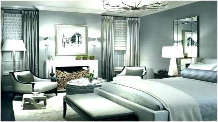 Medium Size of Bedroom Blue Walls Black Furniture Paint Ideas Schemes  Energy Efficient Home On A