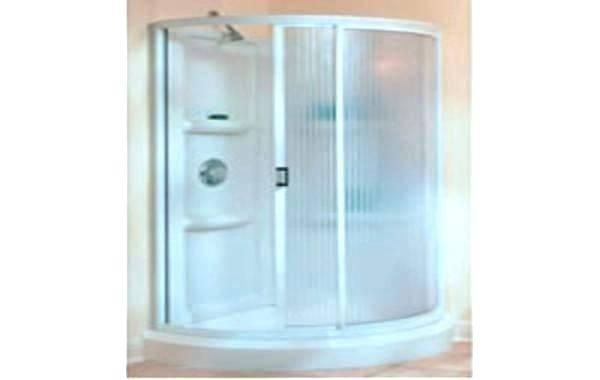 Full Size of Bathrooms Direct Leeming Bar Dublin 11 Online Nz Decoration Bathroom  Ideas For A