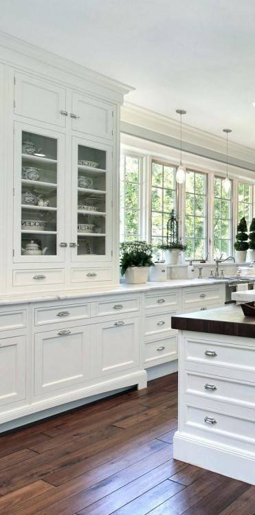 Kitchen Cabinet With Granite Top Cabinet Posts Beau Luxury Kitchen Cabinet  With Granite Top All About Kitchen Ideas Kitchen Units With Granite Tops  Free