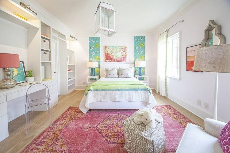 bedroom rugs for sale rug area stylish design ideas