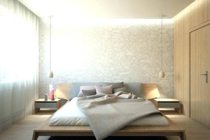 brick wall bedroom white bedroom wall decor decorating white brick wall  bedroom ideas brick wall wallpaper