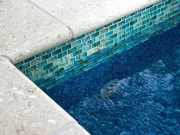 glass tile for swimming pools glass tile swimming pool mosaic traditional  new patterns for mosaic tile
