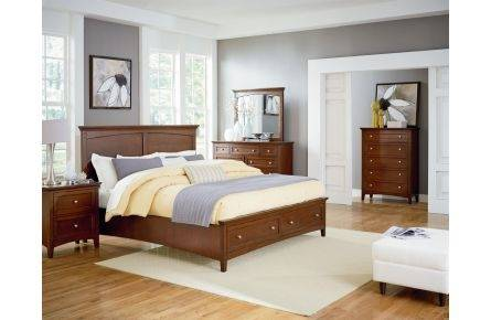 By Brownstone Furniture