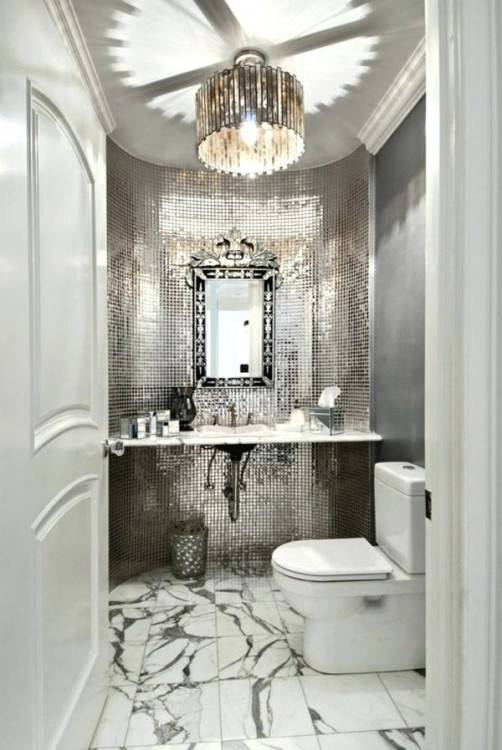 marble bathroom tiles ideas gorgeous bathrooms with marble tile intended  for wall tiles idea 8 marble