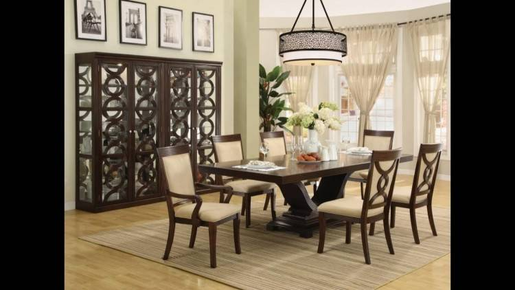 Full Size of Decorating Dining Room Wall Decor Ideas Set Oversized Dining  Room Wall Decor Dining
