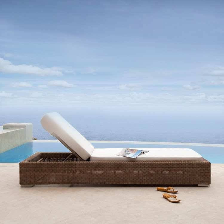 Patio: Outstanding Pool Furniture Sets Discount Outdoor Furniture,  Wholesale Pool Furniture, Outdoor Furniture Near Me ~ footymundo