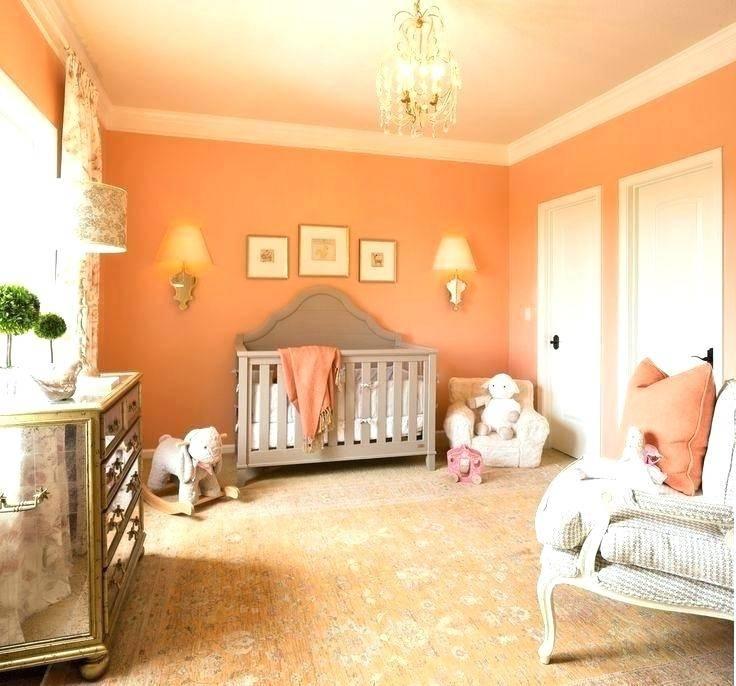 Peach Room Peach Decor Decorating A Living Room With Peach Walls Peach Room  Decor Peach And Coral Accents Ideas On Peach Bedroom Decor Peach Themed  Party