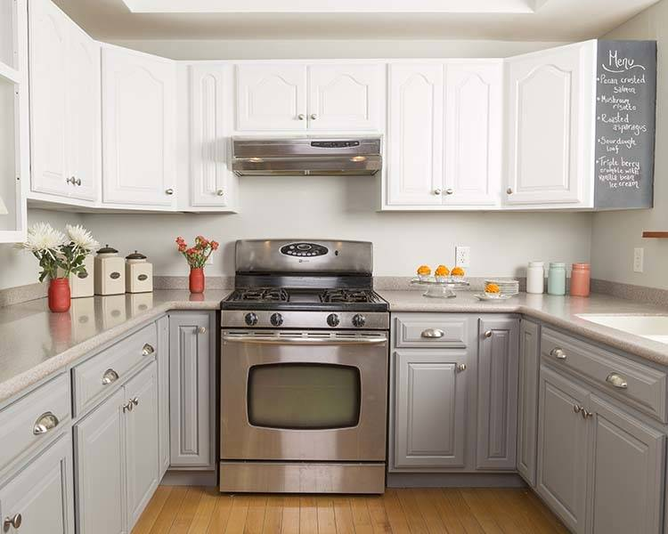 Perfect Transform Kitchen Cabinets From 25 Best Ideas About Cabinet  Transformations On Pinterest