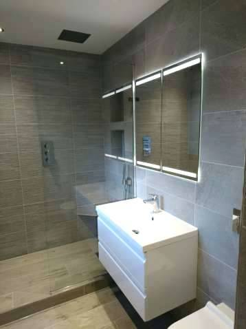 com Amazing Small Bathroom Remodel Ideas | Tips To Make a Better