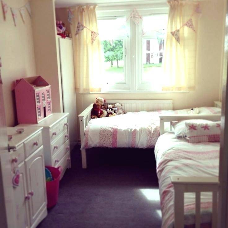 creative bedroom ideas for teenage girls creative teen bedroom ideas with teenage  room perfect girls cool