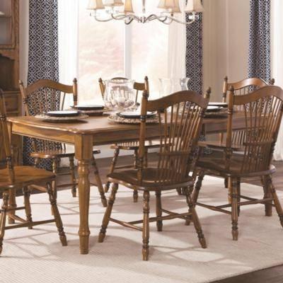 Brooks Large Dining Table