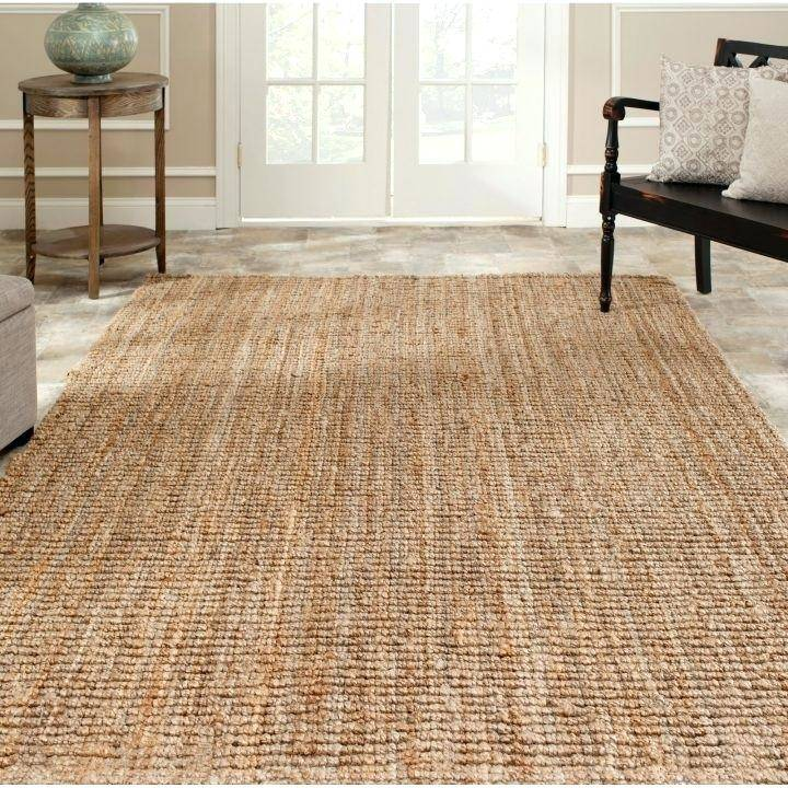 bedroom rugs walmart bedroom rugs black area rugs black area rug area rugs  bedroom rugs area