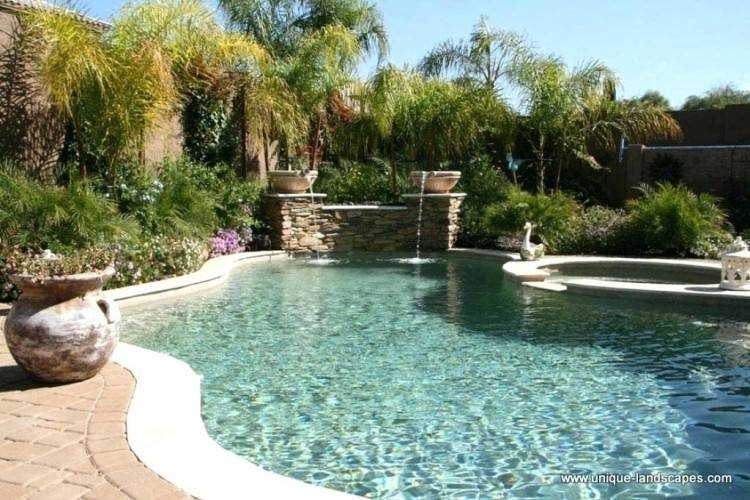 We have been Arizona's premier pool builder and outdoor living source for  27 years