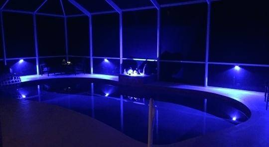 pool enclosure lighting pool cage lighting ideas pool enclosure lighting  pool enclosure lighting cost ideas model