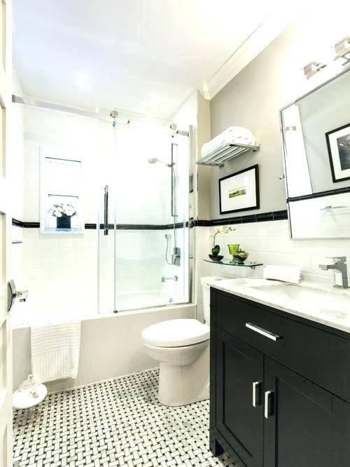 small 3 piece bathroom ideas stunning 3 4 bathroom design