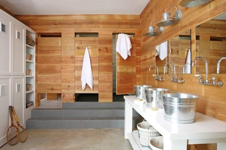 Lodge Decorating Ideas Cabin Style Decorating Ideas Gorgeous Rustic Bathroom  Decor Ideas To Try At Home Cabin Style Interior Cabin Style Decorating Ideas