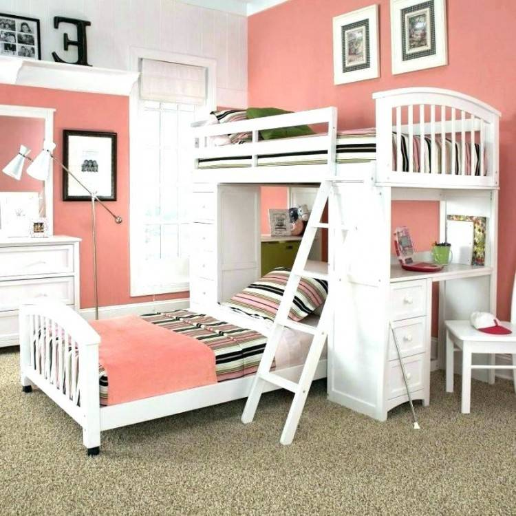 shared bedroom ideas for brothers shared bedroom ideas for brothers chic  shared boys bedroom designs cover