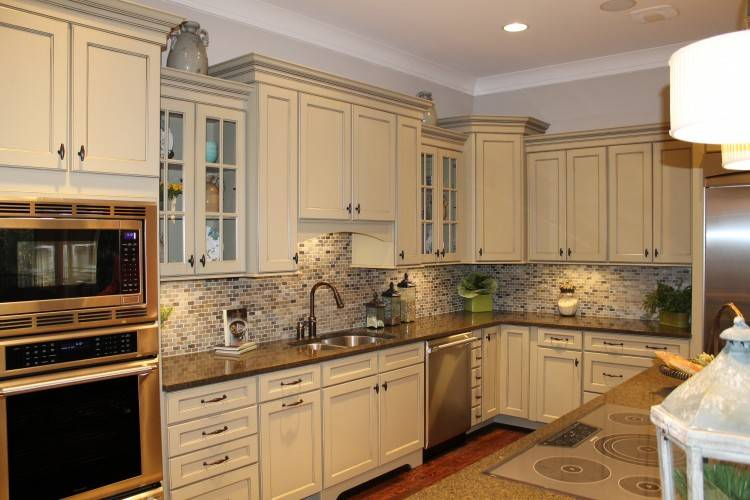 6 painted backsplash ideas 6 painted ideas large size of kitchen stencils  painting stone best paint
