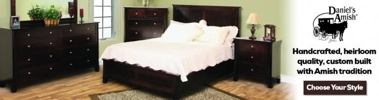 bebe furniture solid wood bedroom set wall unit country heirloom bookcase  headboard