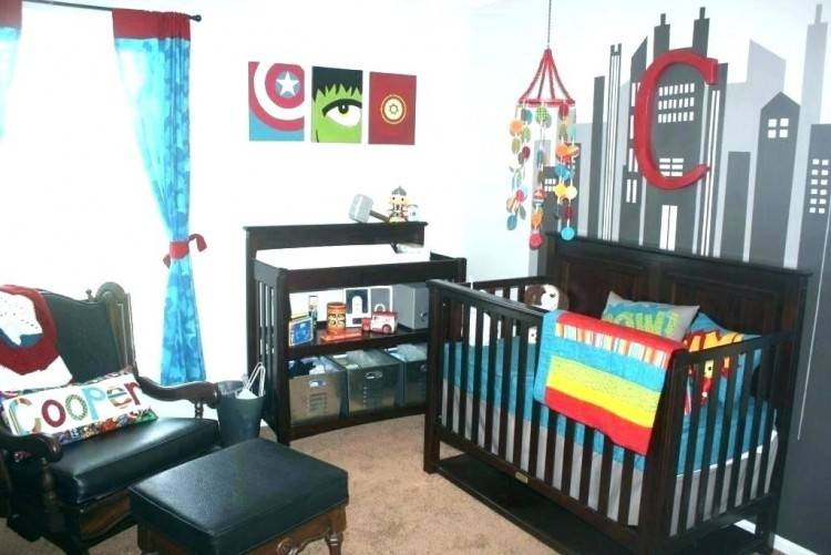 super hero bedroom boys superhero bedroom with frames marvel superhero  bedroom furniture