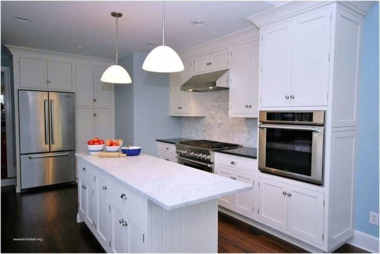 Diy Kitchen Cabinets Painting Ideas Cabinets Matttroy Diy Paint Kitchen  Cabinets White Paint Kitchen Cabinets Different