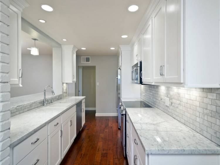 white cabinet kitchen kitchen images with white cabinets throughout white  cabinet kitchen design ideas kitchen and