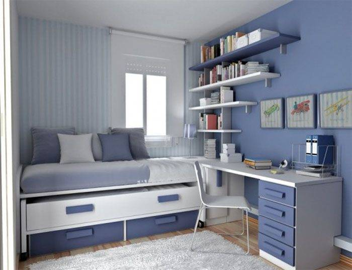 blue bedroom ideas navy blue bedroom decor grey and blue bedroom decor  fascinating grey and navy
