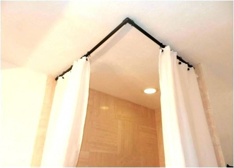 shower for rv tag toilet shower pan combo for rv shower door sweep