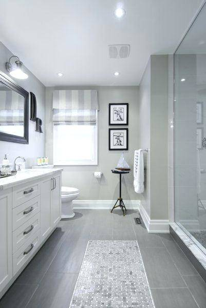 grey vanity bathroom gray bathroom vanity modern grey bathroom vanity  throughout best gray vanities ideas on