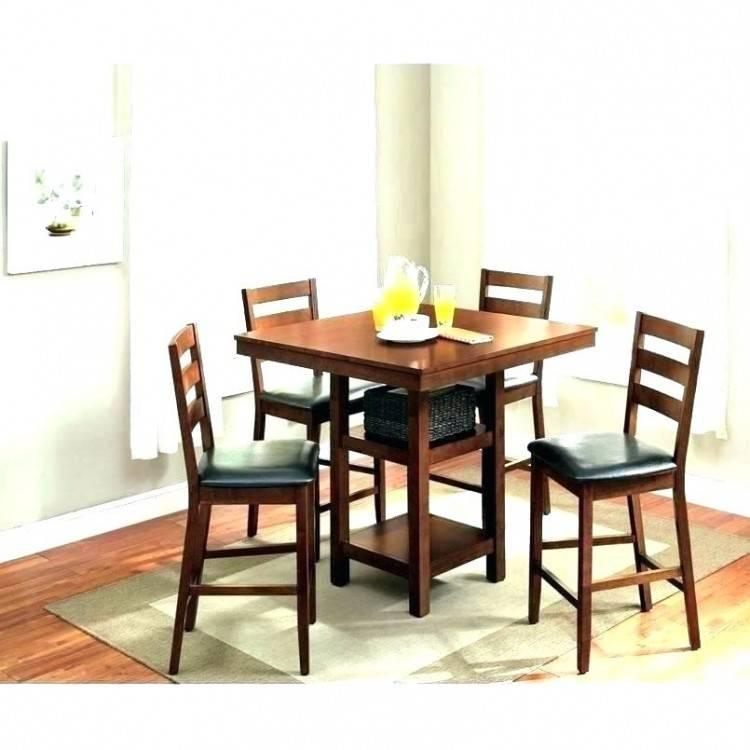 lincoln craigslist furniture
