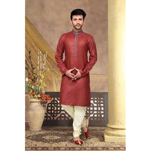 Men Wedding Suits Designs Latest Collection
