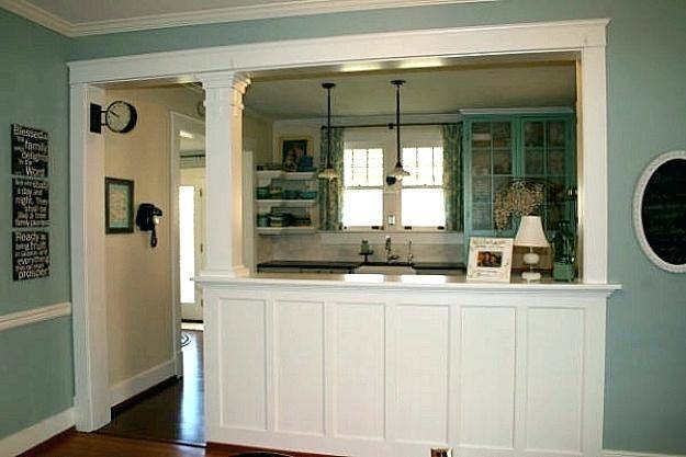 remodeling a small old house this old house kitchen remodel unique small kitchen  design ideas