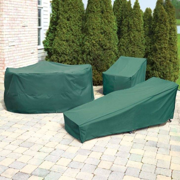 tarp cover for patio