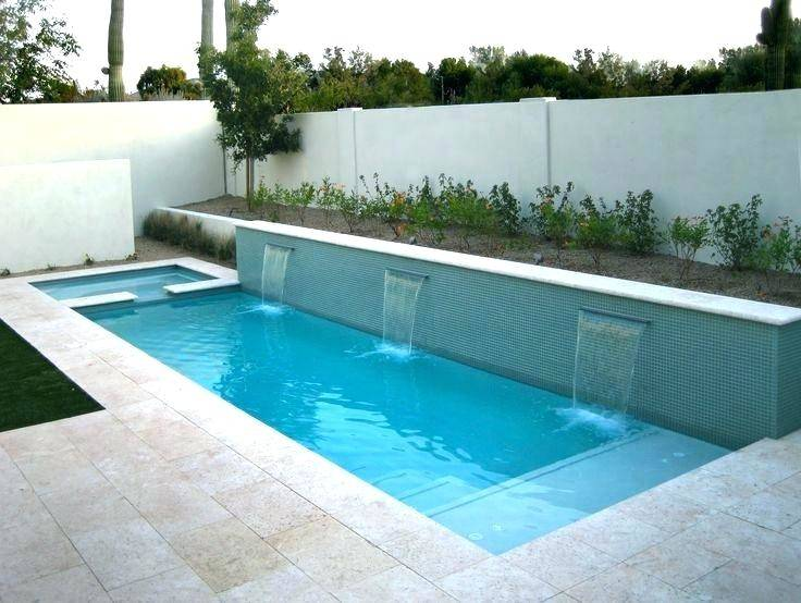 diy small pool ideas small pool small pools small pools swimming pool design  for small spaces