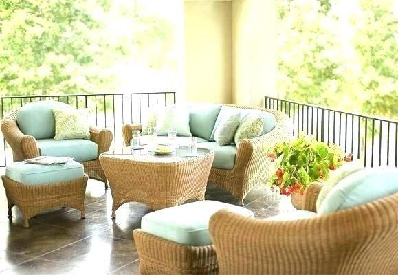 martha stewart living outdoor patio furniture living patio furniture wicker  martha stewart living charlottetown white wicker