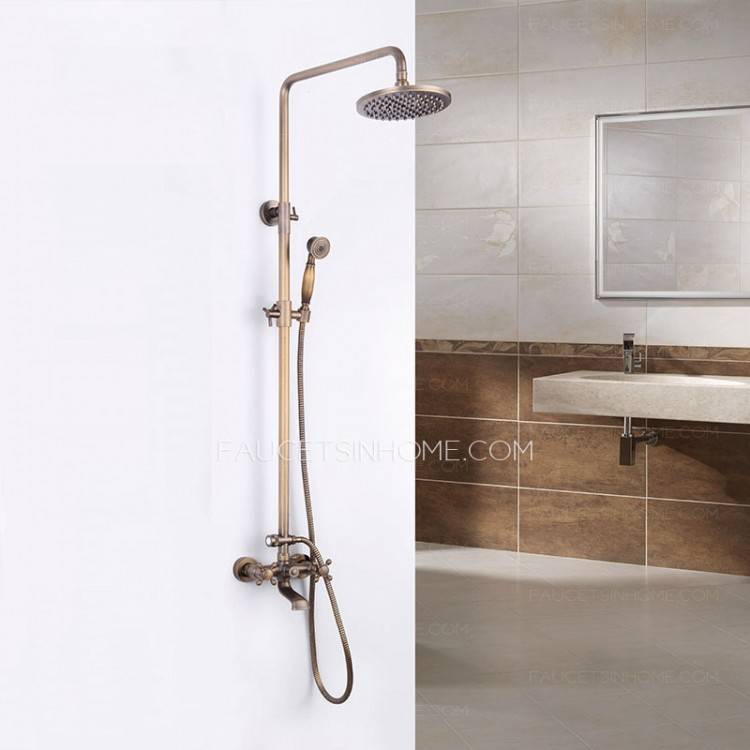 outdoor shower fixtures outdoor shower faucets faucet outdoor shower  fixtures amazon