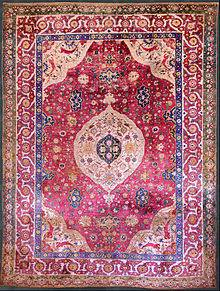 Full Size of Area Rugs And Pads Silk Rugs Online Persian Carpets Online  Used Oriental Rugs