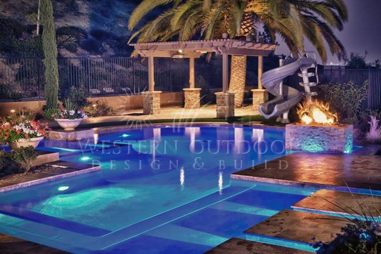 pool designs with fire pit pools photos pools of fun fire pit idea pool  designs with