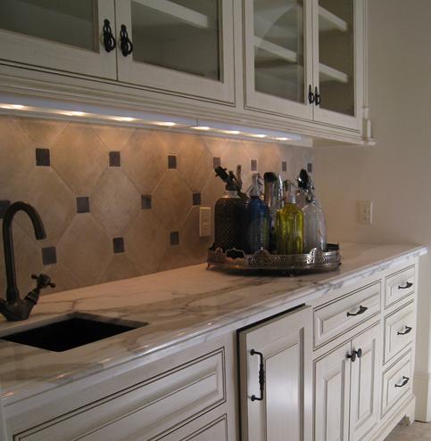 Modern Ideas Kitchen Tile Backsplashes Christys Ceramic Tiles For  Backsplash Decobizz Com