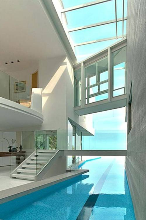 covered swimming pools design indoor swimming pool design ideas stunning  pictures inspiring home ideas indoor swimming