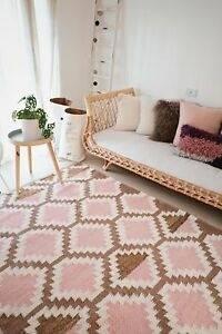 best bedroom rugs