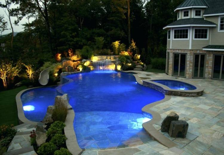 We look forward to working  with you on your new pool!